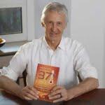 Uwe Karstädt ist Spezialist für Hypothermie (chronische Untertemperatur)